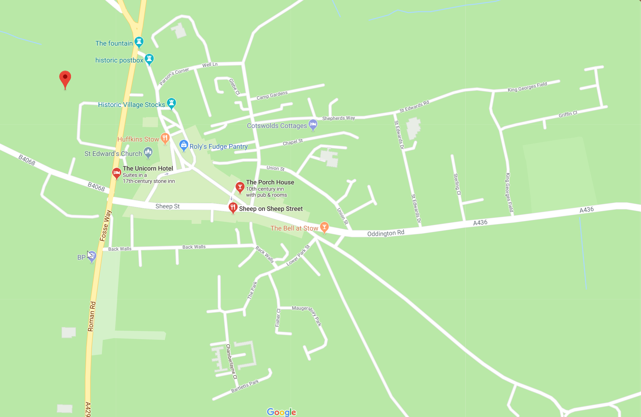 Map of Stow.png