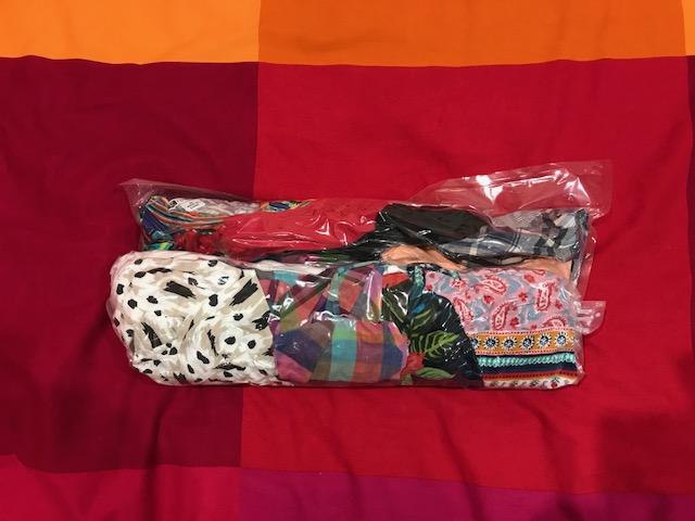 Spacebags (1)