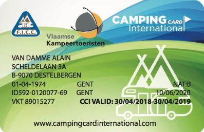 This image has an empty alt attribute; its file name is camping-card.jpg